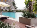 Masteri Thao Dien for rent 2 bedrooms, fully furniture thumbnail