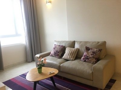 Riverside 90 apartment for rent in Binh Thanh district