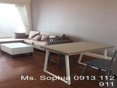 Studio apartment at Binh Thanh Dist cheap price – nice fur – full aminities
