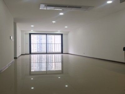 Unfurnished apartment in Opal Saigon Pearl, Binh Thanh District for rent