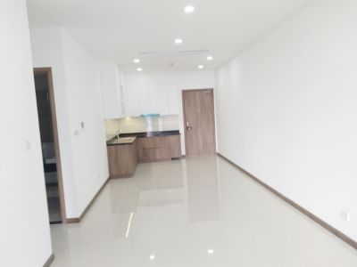 Apartment for rent in Opal tower - Saigon Pearl, new phase