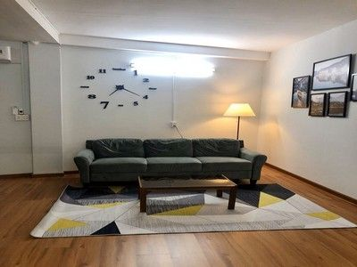 Room for rent – Pasteur st, district 3