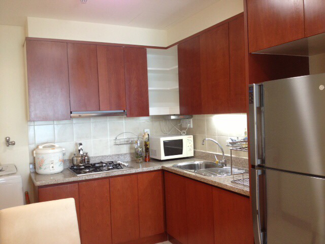 For rent The Manor apartment | 2 bedrooms | ONLY $780/month