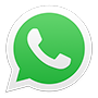 Support by Whatsapp